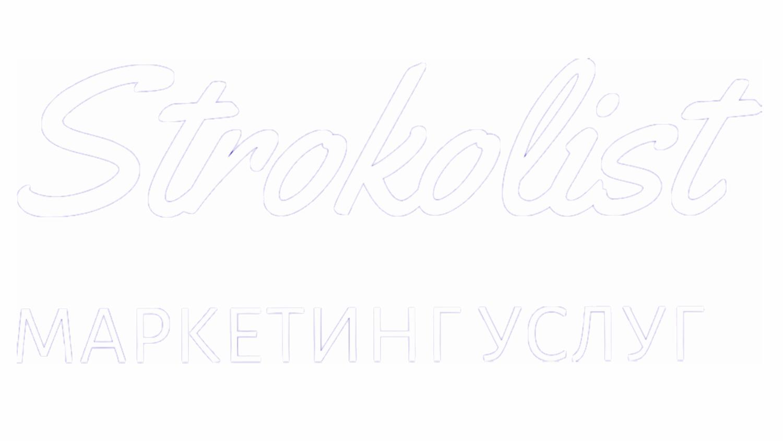 strokolist.ru