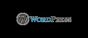 Webilize-wordpress